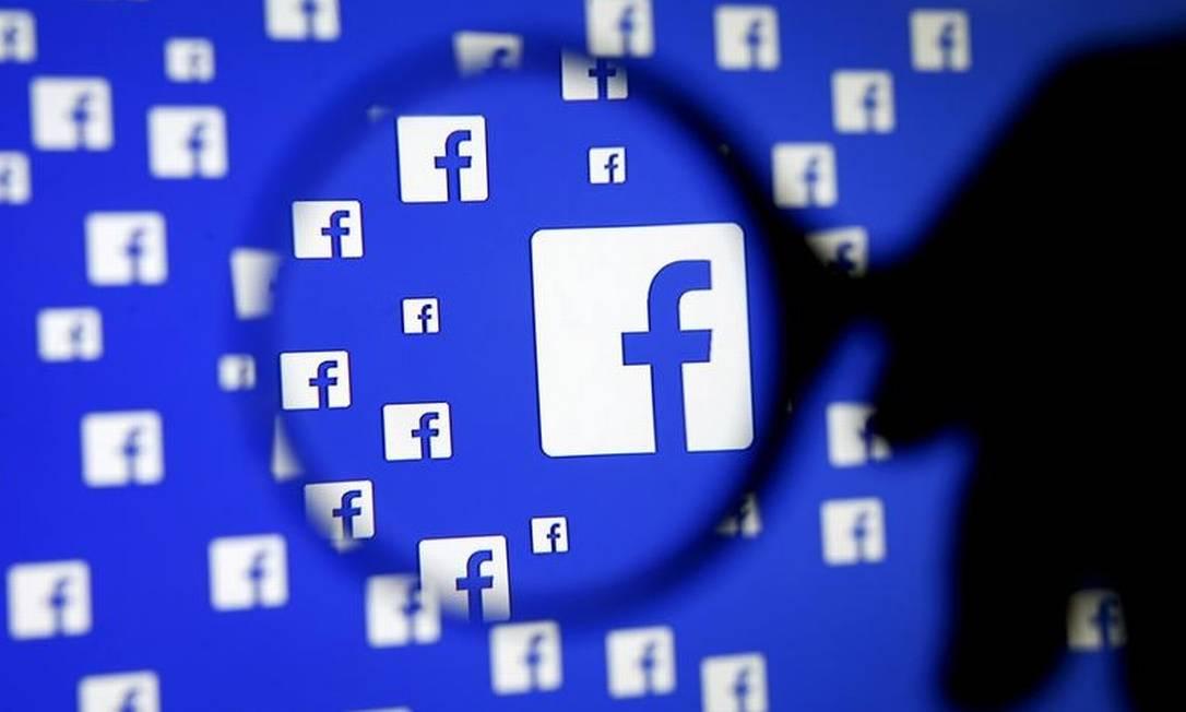 Programa de verificação cruzada protege milhões de usuários VIPs das regras que o Facebook afirma aplicar igualmente a todos na rede social Foto: Reuters