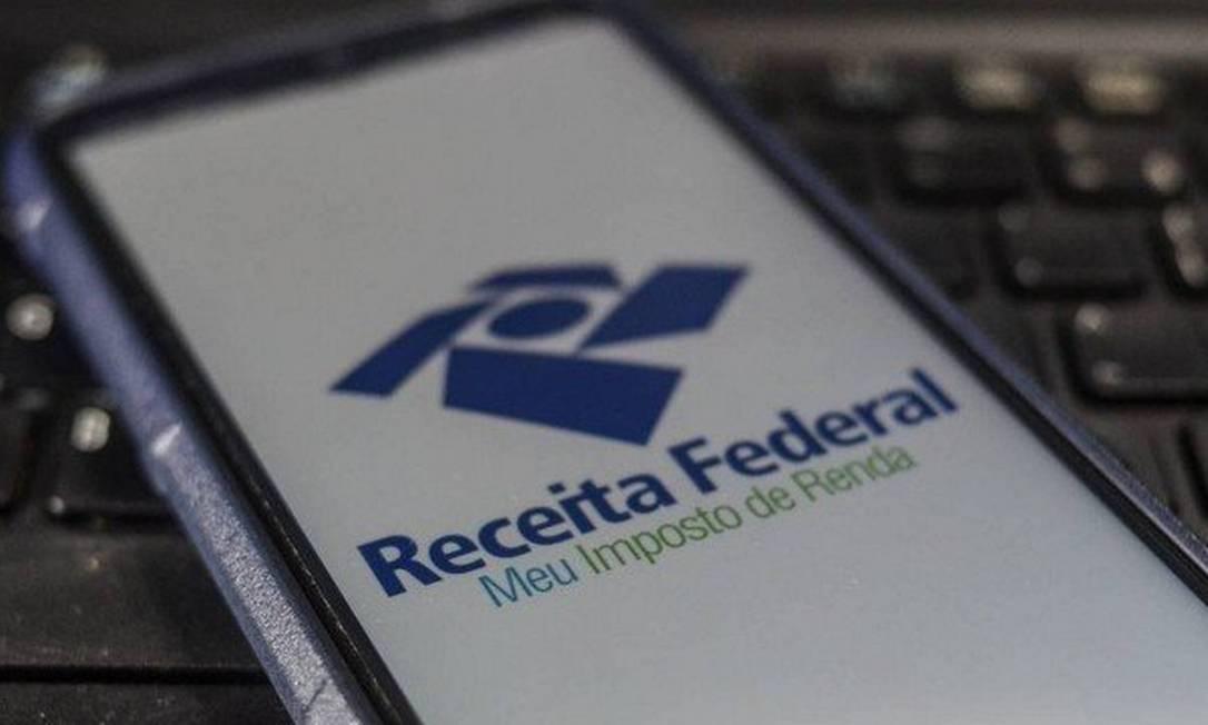Mesmo com empresa fechada, é possível declarar o IR 2021 Foto: Agência O Globo