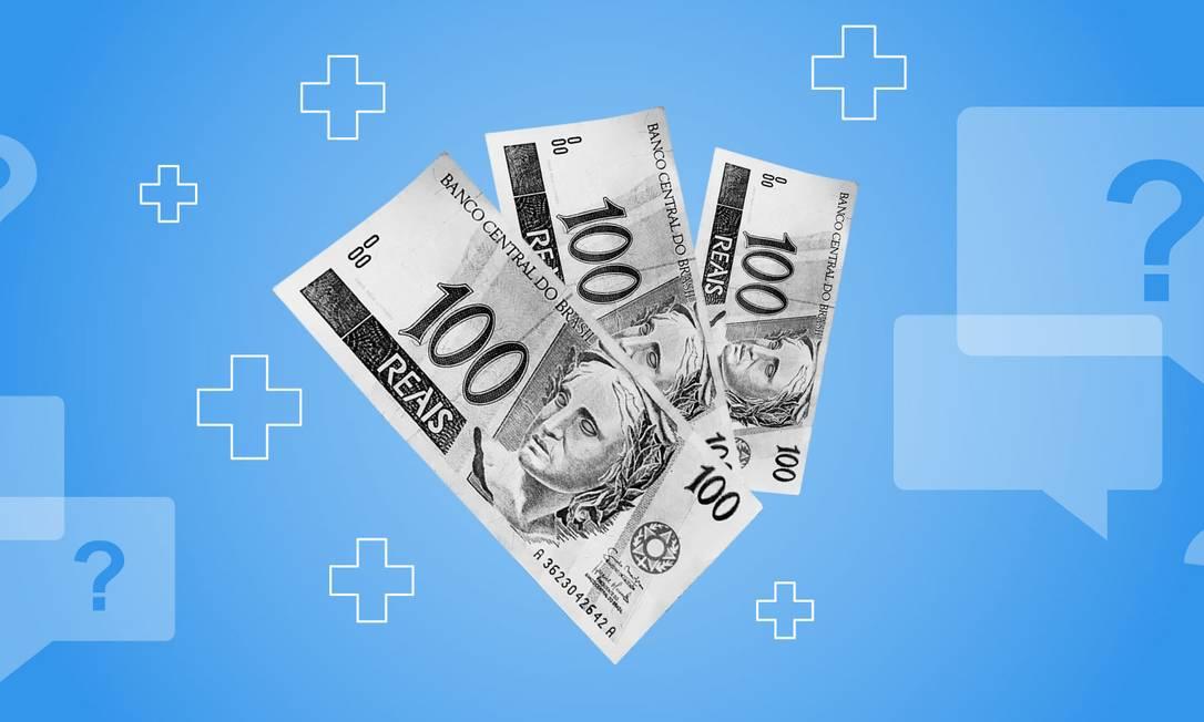 Pagamento do auxílio emergencial deve começar pelos beneficiários do Bolsa Família