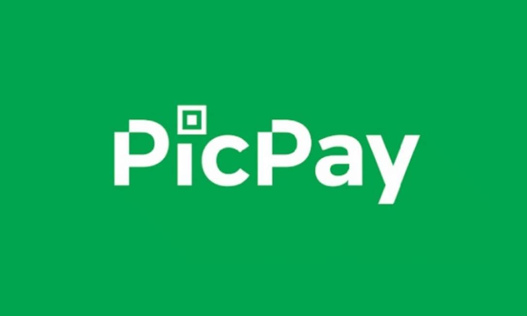Transação foi motivada pela chegada do open banking ao Brasil, que permitirá o compartilhamento de dados pessoais no sistema financeiro. O PicPay tem 55 milhões de usuários cadastrados. Foto: Divulgação