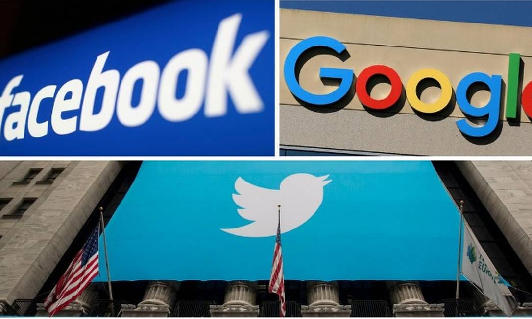 Big techs: depoimento de delatora do Facebook joga luz sobre a necessidade de 'regulação autorregulada', diz especialista Foto: Reuters