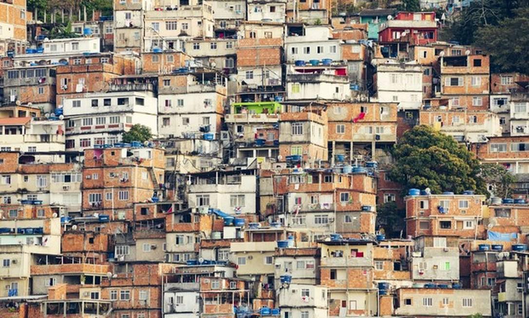 Entidades buscam recursos para financiar negócios na periferia sem juros Foto: JohnnyGreig via Getty Images