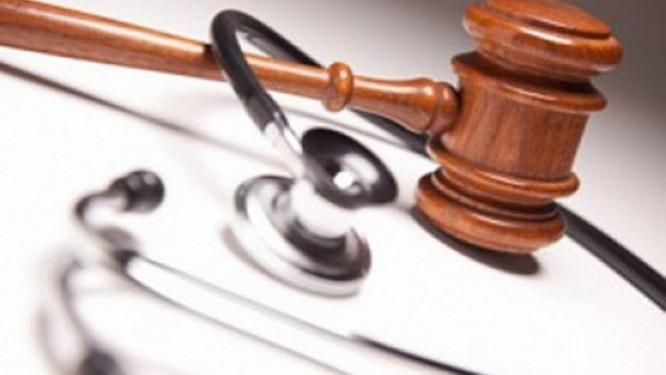 No caso de contratos individuais, firmados após a 1999, a empresa só pode cancelá-lo em caso de fraude do consumidor ou de falta de pagamento por mais de 60 dias (seguidos ou alternados) Foto: Reprodução