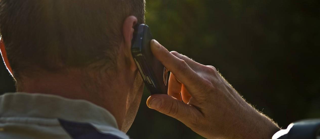 Empresas precisam tornar oferta do 4G mais clara Foto: SXC.HU