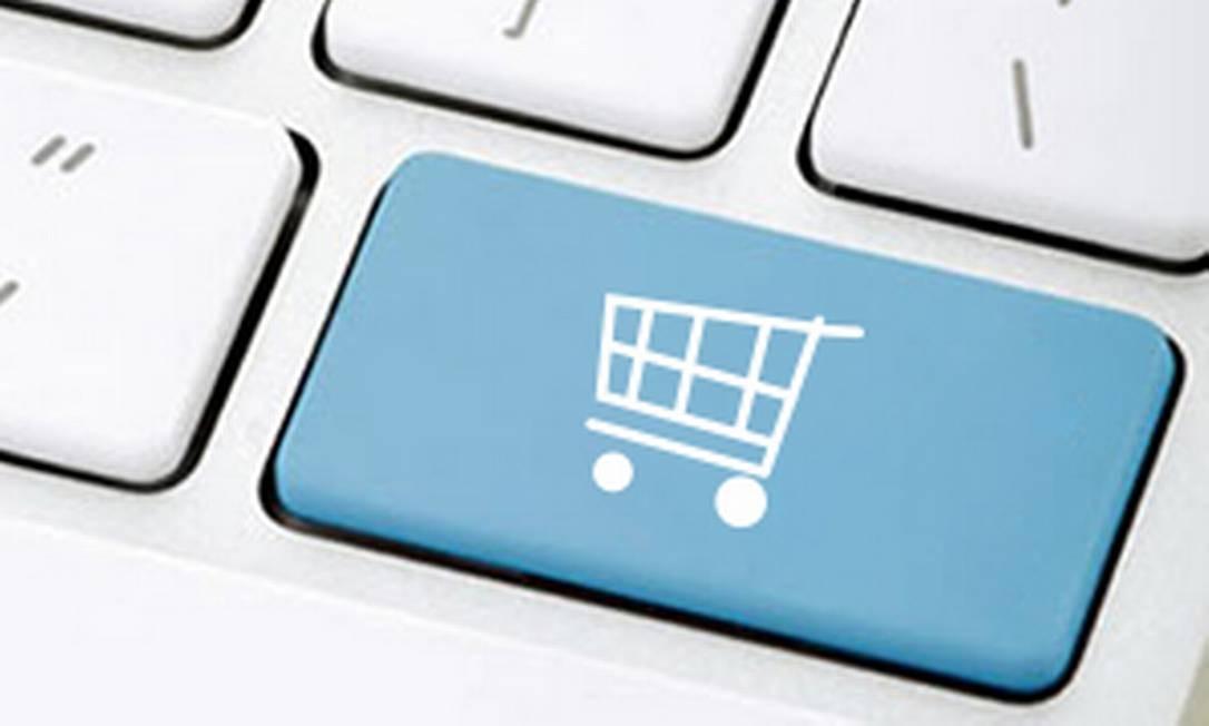 4f65310fb Sites identificam buscas de consumidor e aumentam preços de produtos ...