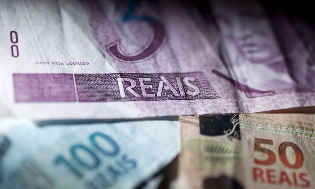 A indenização determinada pelo judiciário foi de R$ 50 mil para a consumidora que achou rato em suco Foto: Andrew Harrer / Bloomberg