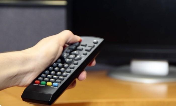 Um terço da população brasileira não utiliza a internet, aponta IBGE