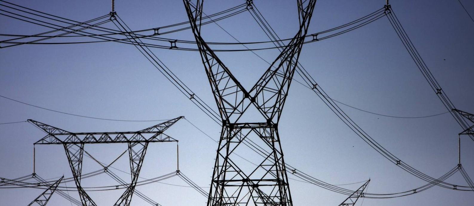 Concessionárias ainda podem cobrar os serviços acessórios no mesmo código de barras da conta de luz Foto: Dado Galdieri