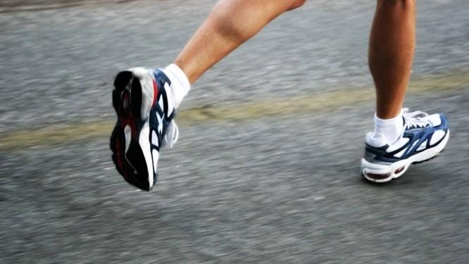 Maratonas: mercado que cresce Foto: Reprodução da internet