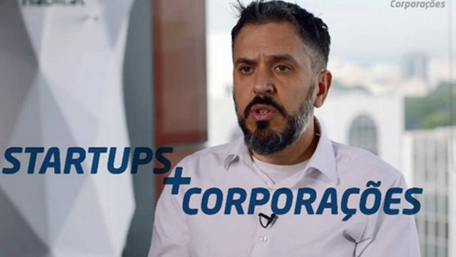 Felipe Cappelli, superintendente de inteligência de mercado da Orizon Foto: Reprodução