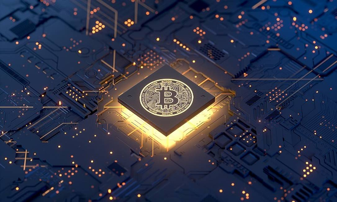 curso mestres do bitcoin 3.0 por augusto backes