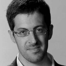 Conrado Hubner Mendes, 34 anos, jurista. Imagem produzida para ilustrar entrevista cedida à revista Época. São Paulo (cid.) - Brasil - 16/06/2011. Foto: Davilym Dourado/ Editora Globo. Foto: Davilym Dourado / Editora Globo