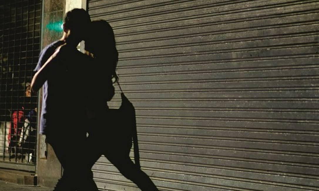 O drama argentino continuou intenso durante o governo Mauricio Macri. Os problemas internos se multiplicaram e os investimentos externos não vieram. Para se reeleger, o atual presidente aposta no voto do eleitorado que resiste ao retorno do kirchnerismo à Casa Rosada. Foto: Mario De Fina / NurPhoto / Getty Images