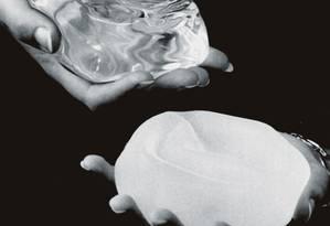 Segundo levantamento da Sociedade Internacional de Cirurgia Plástica, 18,6% dos cirurgiões plásticos brasileiros já fizeram procedimentos para aumentar os seios de mulheres menores de idade. Foto: Peter Rae / Fairfax Media via Getty Images