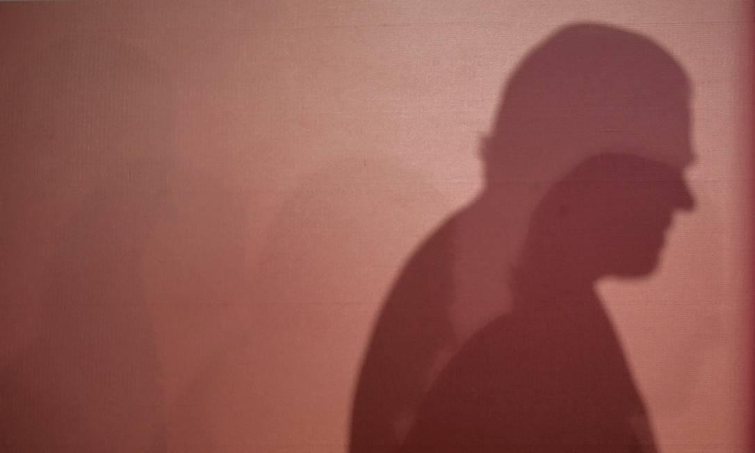 Indicado para o STF pelo ex-presidente Lula, Dias Toffoli se tornou um dos principais aliados do governo Bolsonaro. O ministro atinge seus objetivos políticos por meio da inclusão ou retirada de processos da pauta de julgamentos do tribunal. Foto: Suamy Beydoun / AGIF