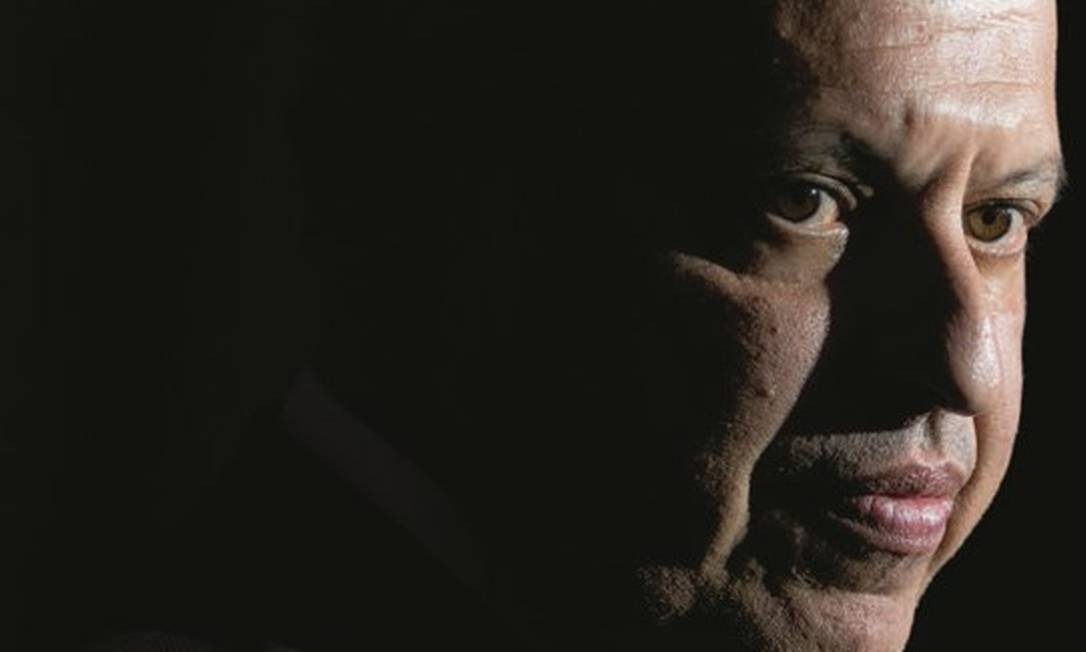 """Alberto Toron já reclamava dos """"abusos"""" da Lava Jato desde o início da operação, mas sua grande vitória veio só agora. Foto: Michel Filho / Agência O Globo"""