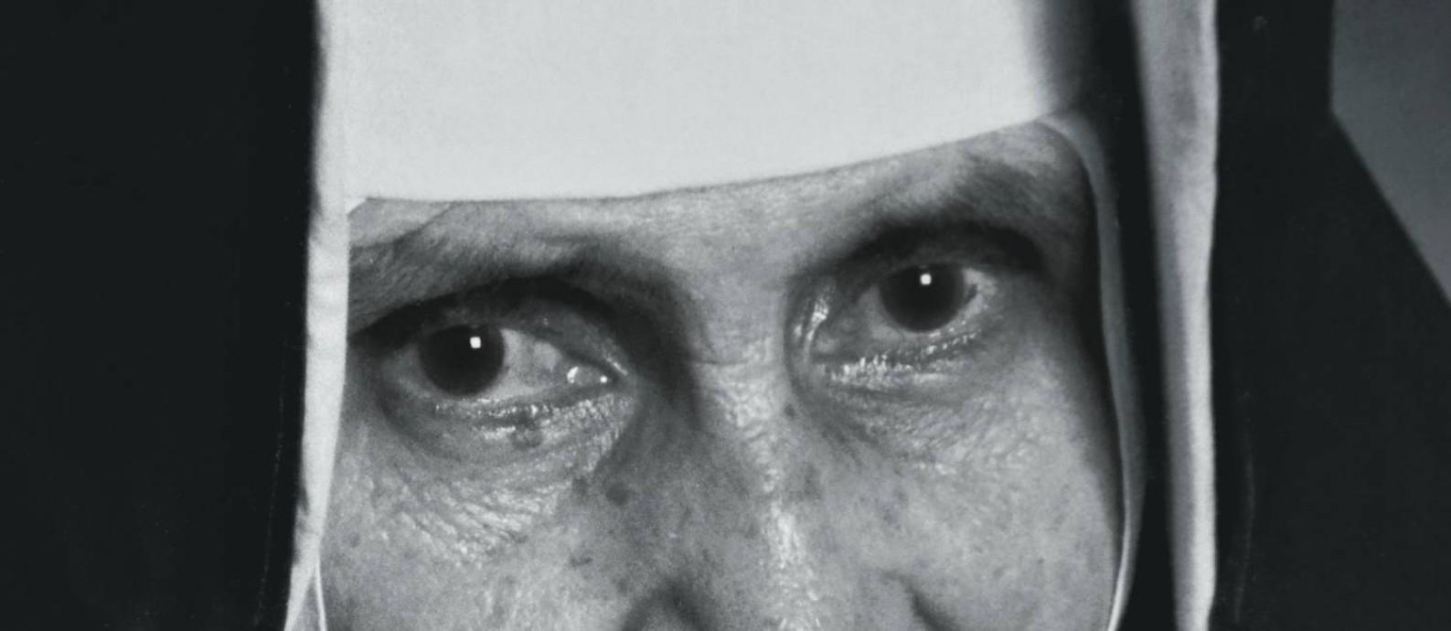 O Vaticano comprovou dois milagres no processo de canonização de Irmã Dulce (1914-1992), mas milhares de fiéis se disseram atendidos pela nova santa brasileira. Foto: Godong / Universal Images Group via Getty