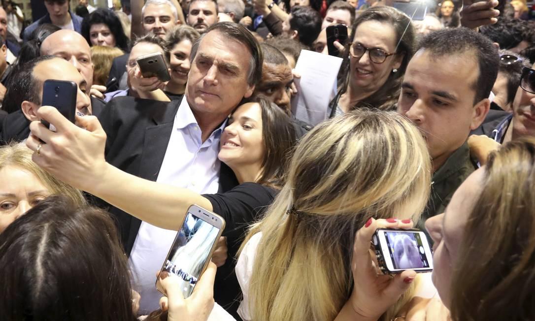 O Mecanismo de Combate à Tortura é um conselho que quase foi esvaziado por Jair Bolsonaro. Foto: Diego Vara / Reuters