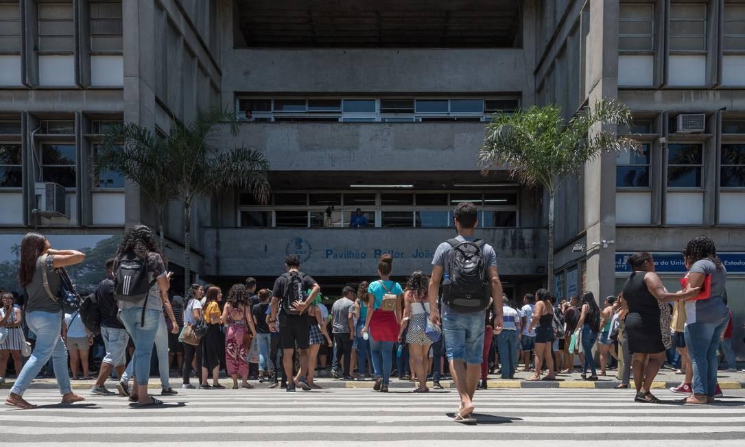  Foto: Bárbara Dias / AGIF via AFP