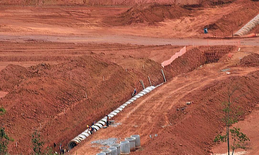 CGU relata pagamento de projetos sem execução comprovada Foto: Divulgação