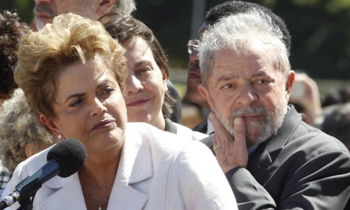 Sem clima político, Lula não irá a abertura da Olimpíada