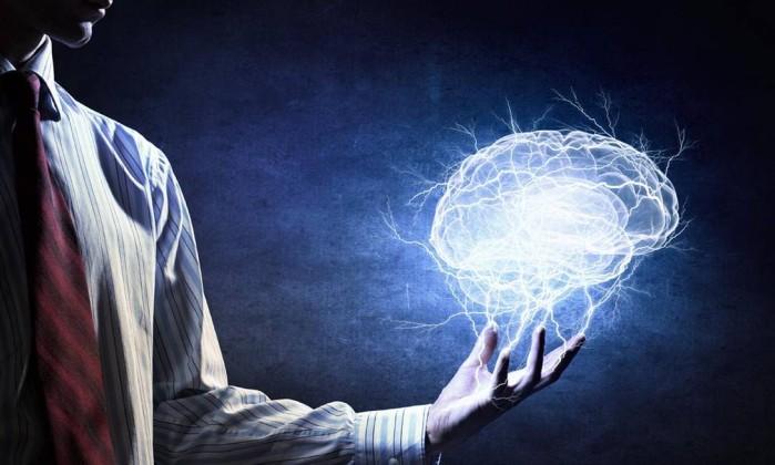 Resultado de imagem para imagens sobre cérebro