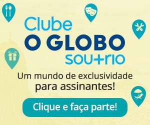 banner Clube do Assinante