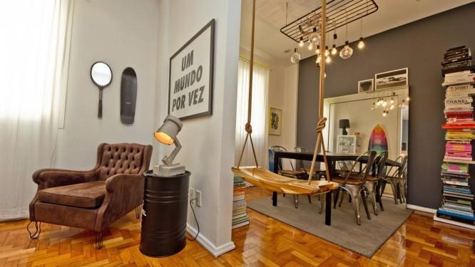 2c87206aea4 A Oficina Ethos participa da Semana Design Rio Foto  Divulgação