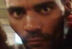 Amarildo está desaparecido desde 14 de julho Foto: Divulgação