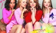 'Mulheres malvadas': filme de 2004 mostra rivalidade entre dois grupos adolescentes