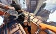 Bioshock: série lançada em março ganha um aguardado novo capítulo neste mês