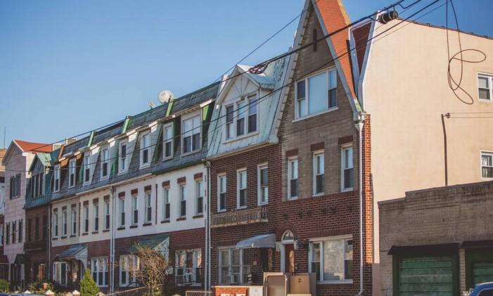 Em Nova York, a prática de aluguel de temporada é comum Foto: Airbnb