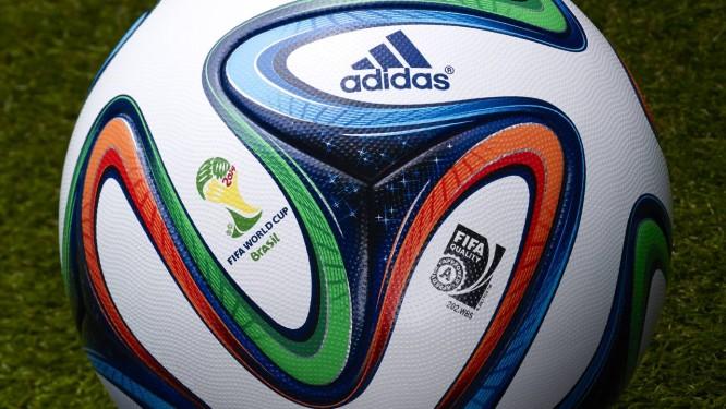 Brazuca deve criar polêmica na Copa do Mundo - Jornal O Globo 2edf8300e35c7