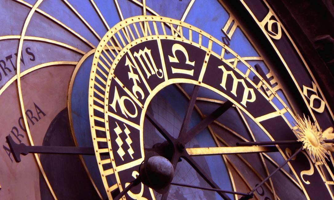 Horóscopo: Não importa o signo. Faz mal. Foto: Stockphoto