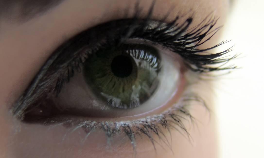 Pacientes do teste tinham coroideremia, uma doença de perda progressiva de visão Foto: Stockphoto