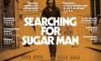 'Procurando Sugar Man', documentário que ganhou o Oscar, só passou no Brasil em festivais