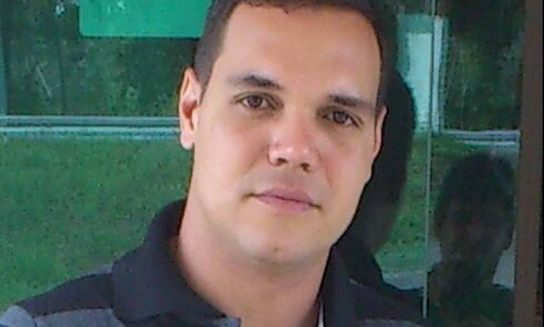 Médico cubano Ortelio Jaime Guerra Foto: Reprodução de internet