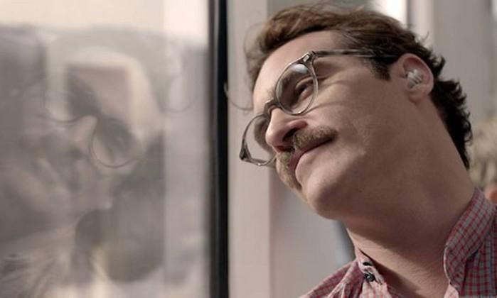 Joaquim Phoenix pode virar o novo intérprete do Coringa no cinema