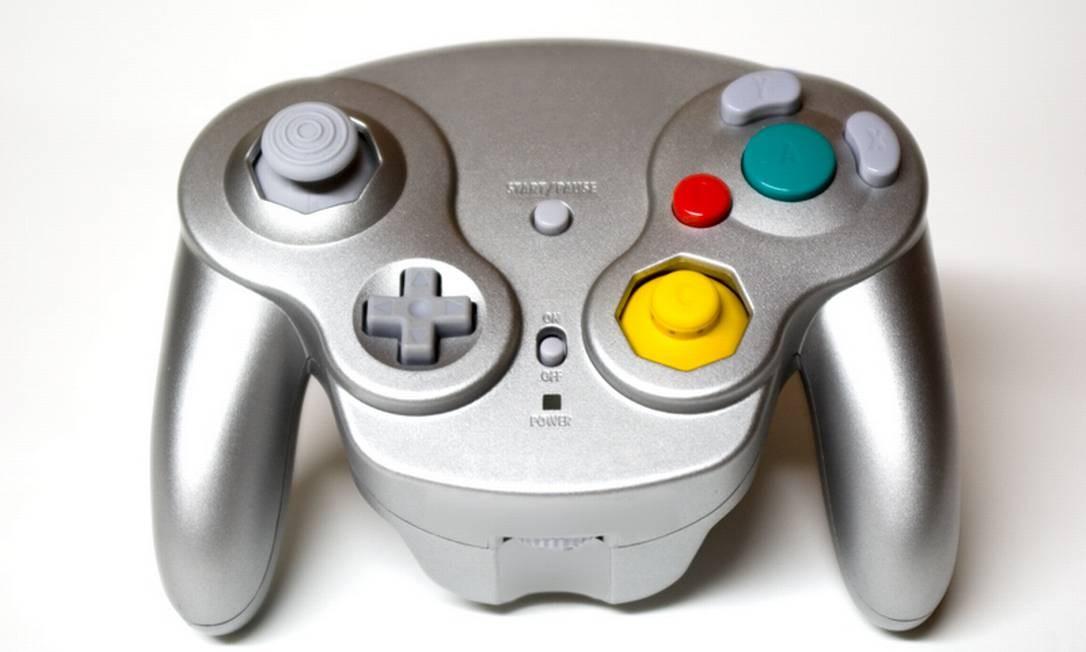 Games podem melhorar a velocidade com que as pessoas com dislexia oferecem atenção a uma tarefa Foto: Stock Photo
