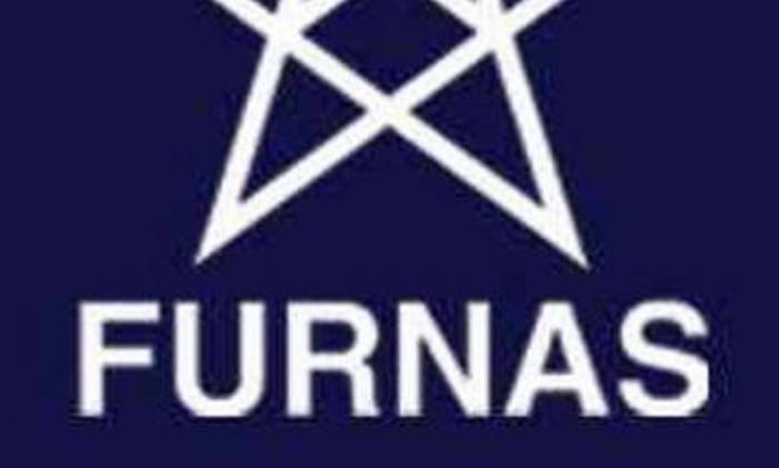 O símbolo de Furnas também foi desenvolvido dentro do escritório, fundado em 1960 e desde 1975 chamado de PVDI (de programação visual e desenho industrial) Foto: Divulgação