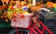 Pesquisa sugere que vegetarianos têm mais problemas de saúde do que carnívoros