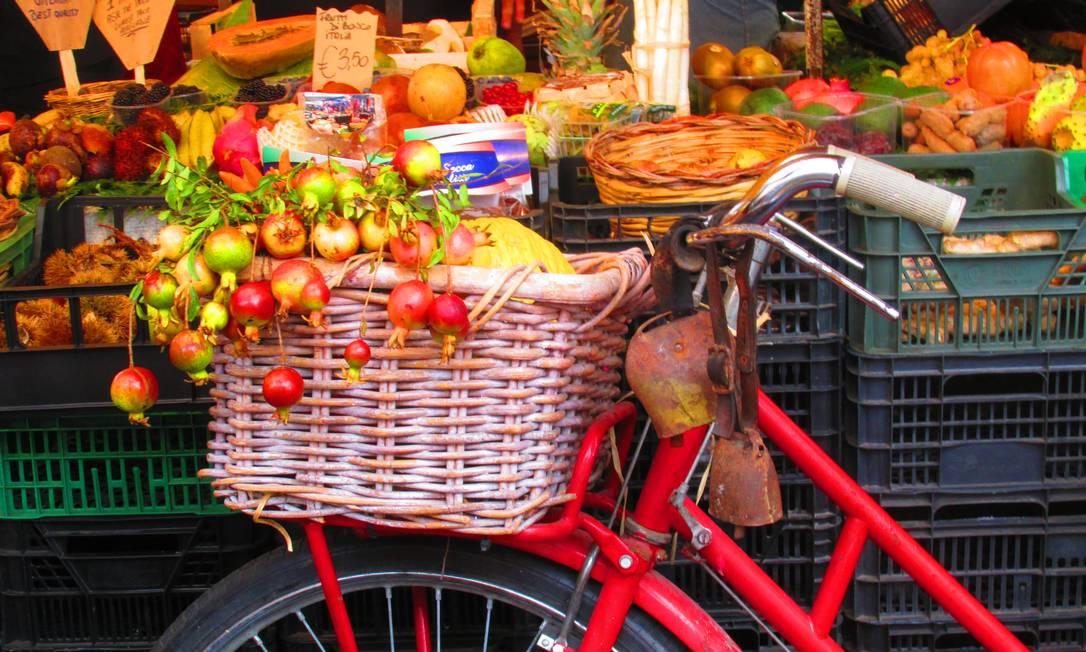Pesquisa sugere que vegetarianos têm mais problemas de saúde do que carnívoros Foto: StockPhoto