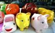 Bons pagadores deveriam ter acesso a juros mais baixos, de acordo com o Cadastro