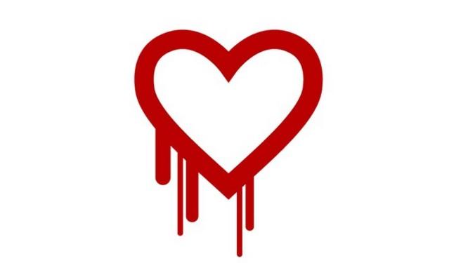 Falha afetou dois em cada três servidores no mundo e causou pânico entre os internautas Foto: Reprodução