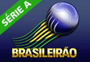 Série A do Brasileiro Foto: O Globo