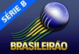 Série B do Campeonato Brasileiro Foto: O Globo