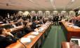 O convite das comissões foi uma reação aos recentes depoimentos de Gabrielli
