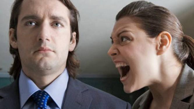 Sete Frases Que O Gestor Deve Evitar Dizer A Seus Funcionários