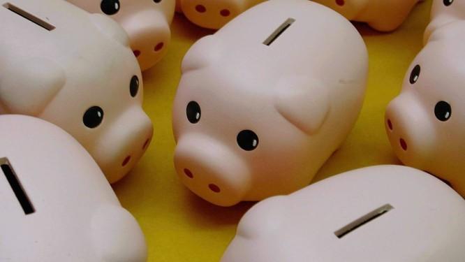 Crowdfunding: dinheiro para tirar o projeto do papel pode vir de familiares, amigos ou de desconhecidos, que acabam se interessando pela ideia Foto: Simone Marinho / Arquivo