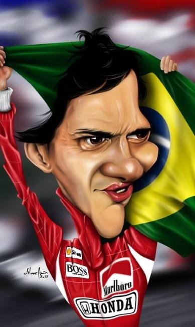 Dilmar Junior Divulgação